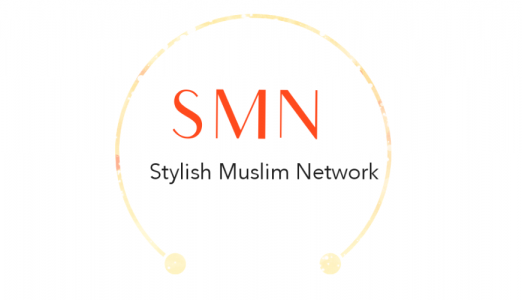 Stylish Muslim Network